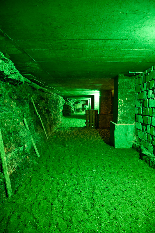Paintball Bunker 51 Bunker_51_by_paul_mitchell_pmm